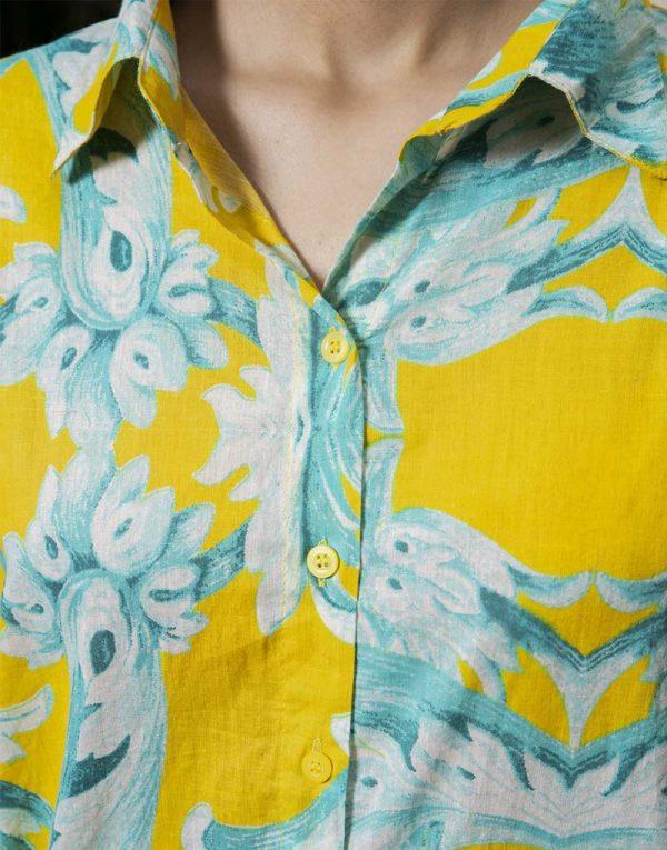 Brook dress