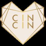 CinCin_Logo-e1610717761588