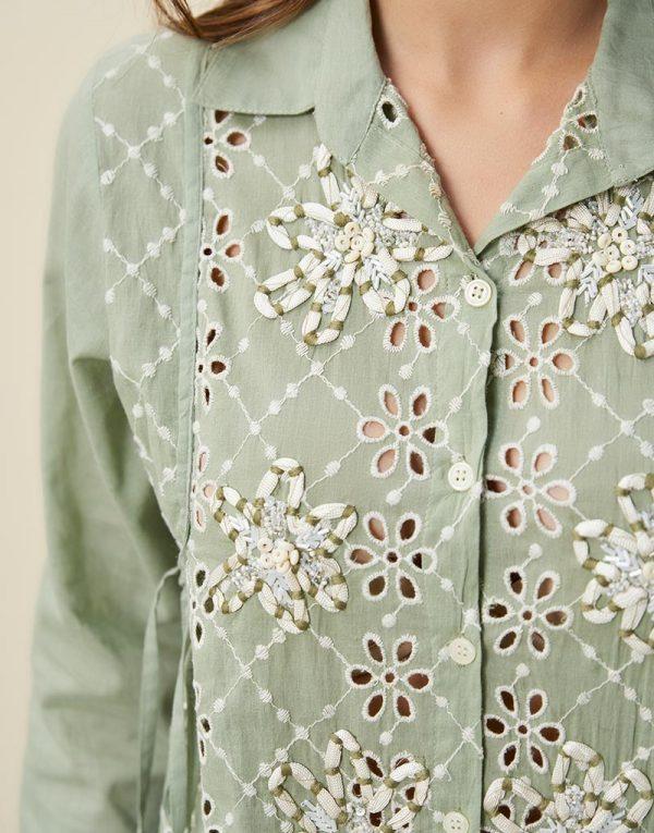 Persia Dress