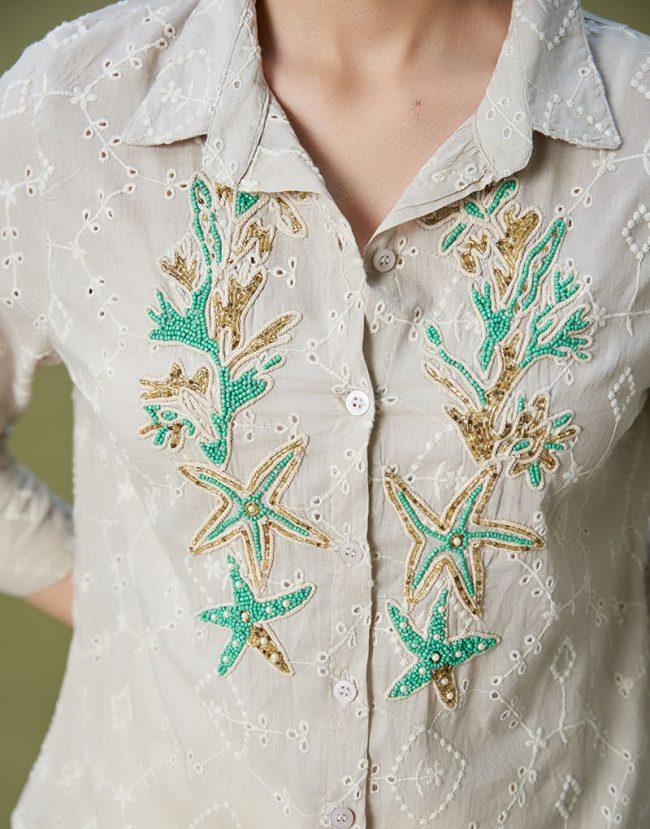 Felisa Shirt